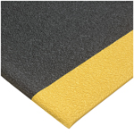Deluxe SoftStep Anti Fatigue Mats
