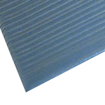 EverSoft Vinyl Anti Fatigue Mats