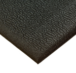 High Energy AntiFatigue Mats
